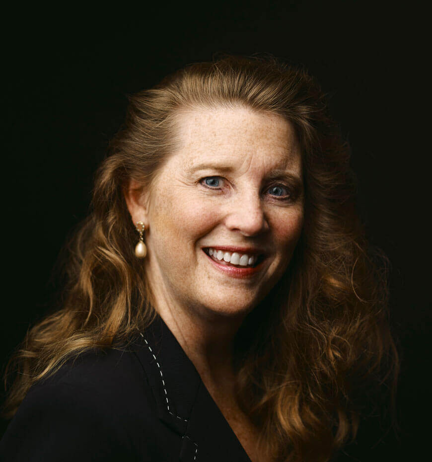 Diane Owens Education Advisor & Admissions Manager