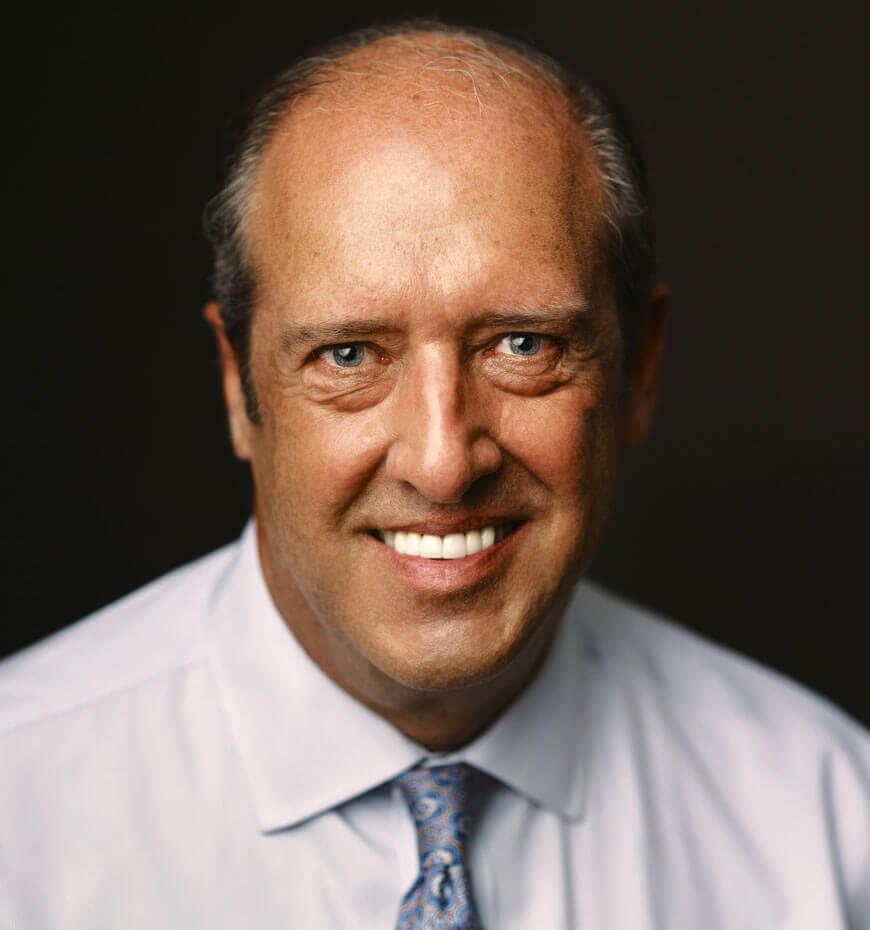 Mark Kresl Director of Development
