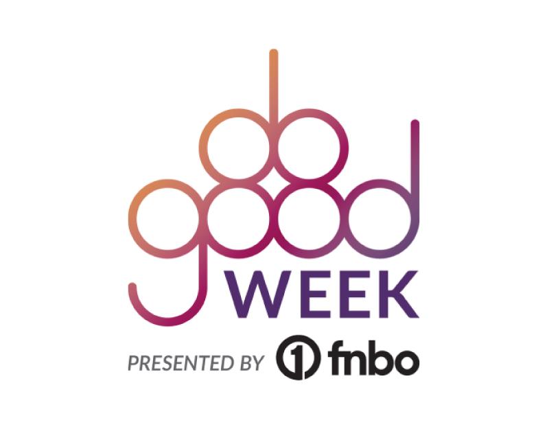 do good week blog graphic thumbnail